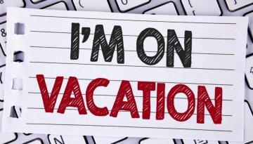 CALVS vacation notice 1200x628 px