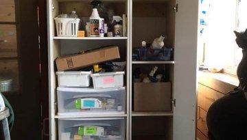 farm-medicine-cabinet