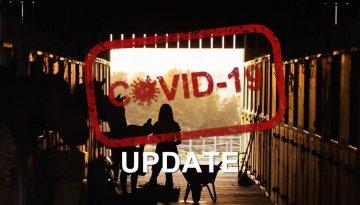 horse-farm-covid19-update